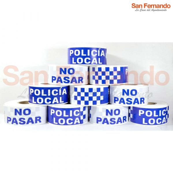 cinta_balizar_policia_local_nacional_barata